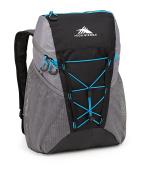 High Sierra 18L Packable Sport Backpack
