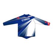 One Industries 2015 Yamaha Youth Atom Cycling/Moto Jersey - 51171