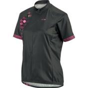 Louis Garneau 2016 Women's Limited Short Sleeve Cycling Jersey - 6820730