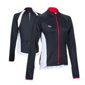 Bellwether 2015/16 Women's Thermal Long Sleeve Cycling Jersey - 93820