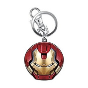 PVC Key Chain - Marvel - Avengers 2 - Hulkbuster New Toys Gifts Licenced 68398