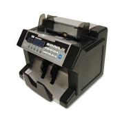 Royal Sovereign International Digital Cash Counter RBC3100