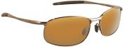 Flying Fisherman San Jose Sunglasses