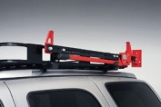 Surco 1108 Off Road Jack Carrier for Safari Rack
