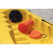 Shoreline Marine Propel Bailer Bucket with Lid