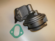 Marine Mechanical Fuel Pump 305, 350, 5.0, 5.7 Crusader 97842, PCM PLERA080009A
