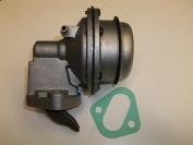 Marine Mechanical Fuel Pump for 5.0, 5.7, 305, 350 Mercruiser and OMC