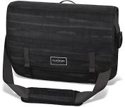 Dakine Messenger 23L Bag Mens