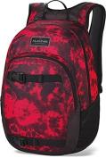 Dakine Point Wet/Dry 29L Backpack Mens
