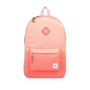 Herschel Supply Co. Heritage Gradient Backpack
