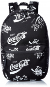 Herschel Supply Co. Lawson Coca Cola Backpack