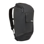 Incase Designs Range Backpack - Black/Lumen