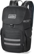 Dakine Sync Photo Pack 15L Backpack Mens