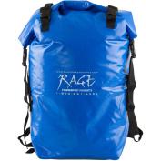 50 Litre Dry Storage Hiking Bag Backpack