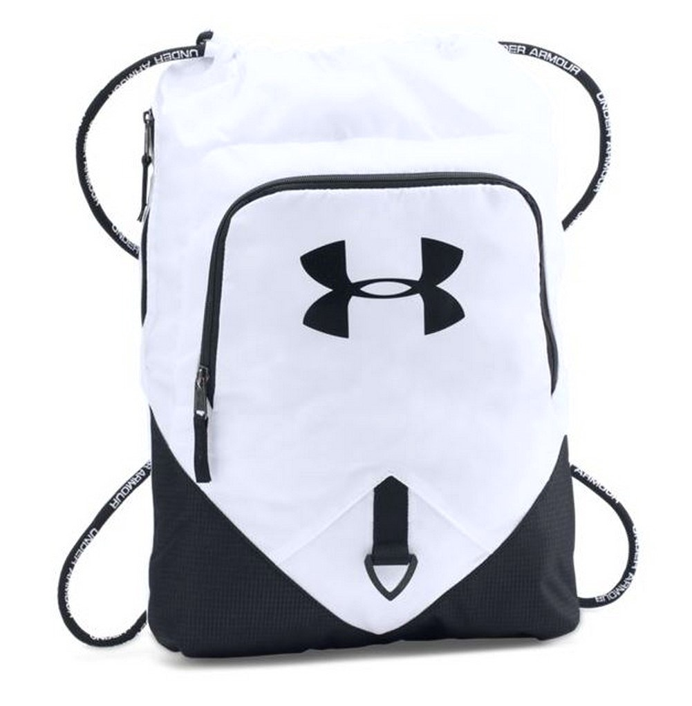 b1c2794b089 Under Armour Undeniable Sackpack by Under Armour - Shop Online for Toys in  New Zealand