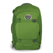 Osprey Porter Travel Backpack Bag, 46-Litre