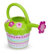 Pretty Petals Watering Can Pretty Petals Watering Can