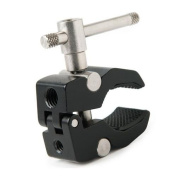 Tether Tools Rock Solid Mini ProClamp