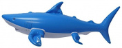 Inflatable Shark - AN-SHARK2