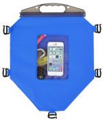 eSUP Deck Bag Blue