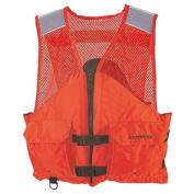 Comfort Series Utility Flotation Vest - Small