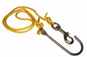 Storm Reef Hook for Current Scuba Diving