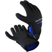 Aqua Lung Thermocline Glove with Zipper