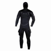 Hollis Men's NEOTEK Semi-Drysuit - Large