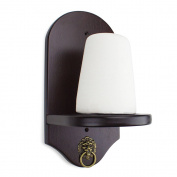 Cone Chalk Holder by Felson Billiard Supplies