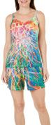 Leoma Lovegrove Womens Jellyfish Print Pyjama Set