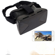 VR-Virtual-Reality-3D-Glasses-Head-Mount-Magnetic-Switch-For-3-5-6-Phone