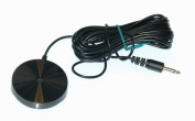 Onkyo Microphone Originally Shipped With