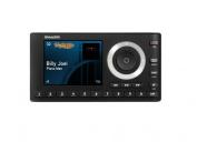 Sirius XM Onyx Plus Radio - Radio only no accessories