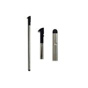 ePartSolution_LG G Pro Lite D686 D680 D682 D682TR D683 D685 Touch Stylus S Pen (Black) USA Seller