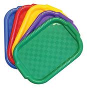 Jack Richeson 400995 Multi Colour Art Trays
