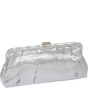 J. Furmani Classic Evening Bag