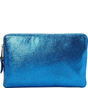 Inge Christopher Pouch