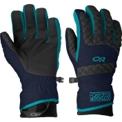 Outdoor Research Riot Gloves Women's