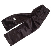 Herbal Concepts Warming Scarf, Black