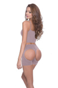 Laty Rose 21997 Panty Control Levanta Cola Butt Lifter Shorts Thigh Shapers