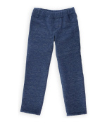 Gymboree Girls French Terry Athletic Sweatpants 001 2T/13