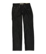 Ecko Unltd. Mens Ripper Raw Fit Denim Relaxed Jeans rpraw 28x32