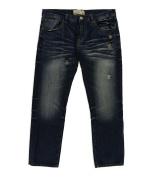 Ecko Unltd. Mens 711 Slim Fit Jeans nitws 34x30