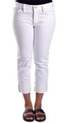 Ralph Lauren Sport Women's Capri Cropped Jeans