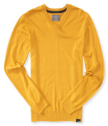Aeropostale Mens Knit Pullover Sweater 767 XL