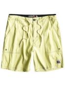 Quiksilver Mens Chilled UE18 Swim Bottom Board Shorts gck0 36