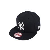 New Era 950 MLB New York Yankees Navy Snapback Cap