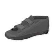 FLA Tri-Laminate Post-Op Shoe