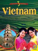 Vietnam (Exploring Countries)