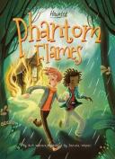 Phantom Flames (Haunted)